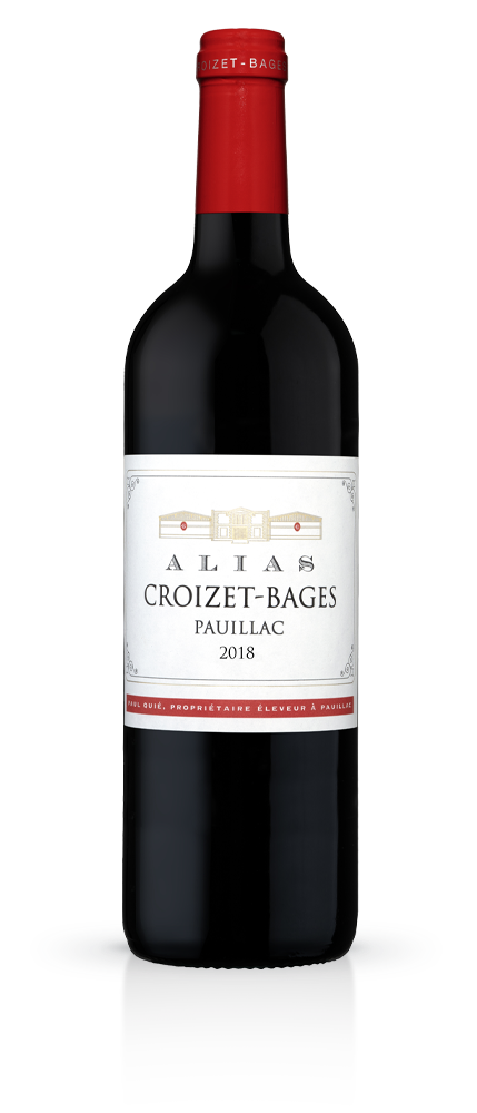 ALIAS-Croizet-Bages-429x1000