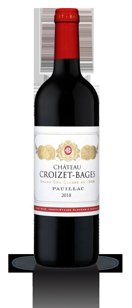 Château-Croizet-Bages-429x1000