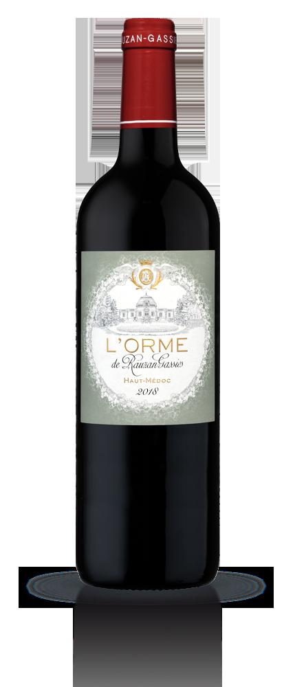 L-ORME-429x1000