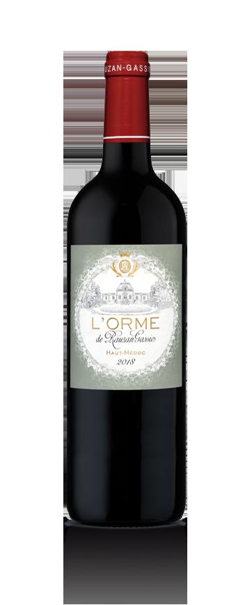 Lorme-gassies